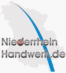 Niederrhein Handwerk