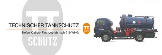 technischer_tankschutz_klas